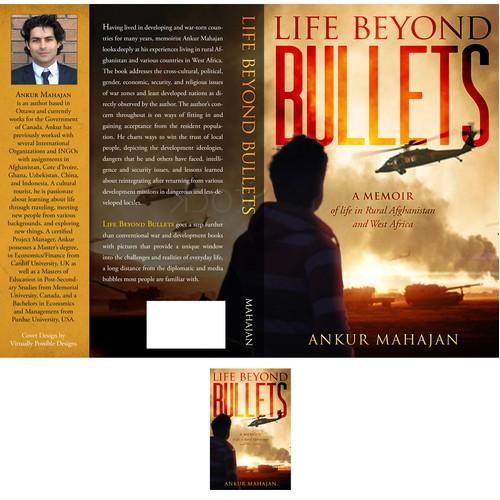 Life Beyond Bullets