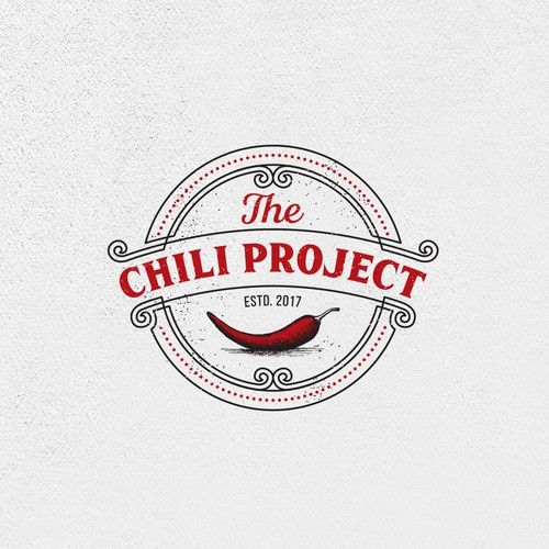 The Chili Project