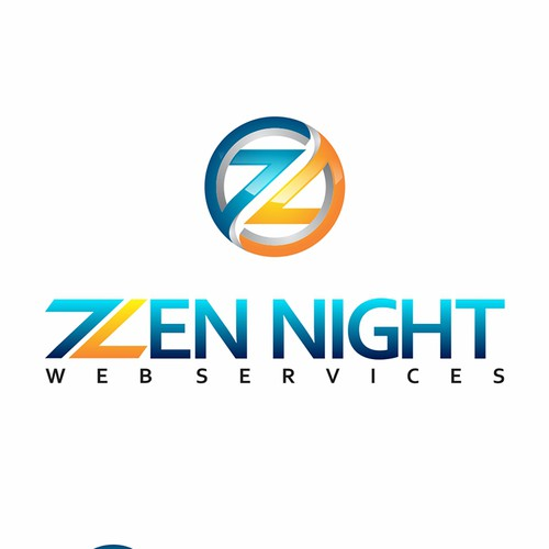 Logo for Website Services and Lead Generation Company, your help is appreciated!