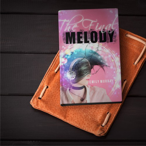 the final melody