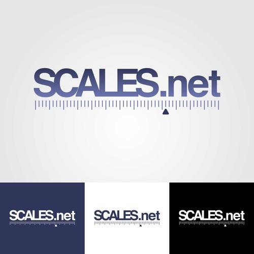 scales.net