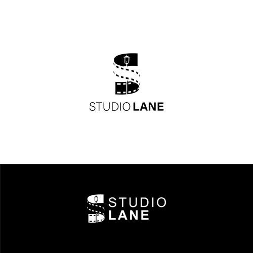studio lane logo