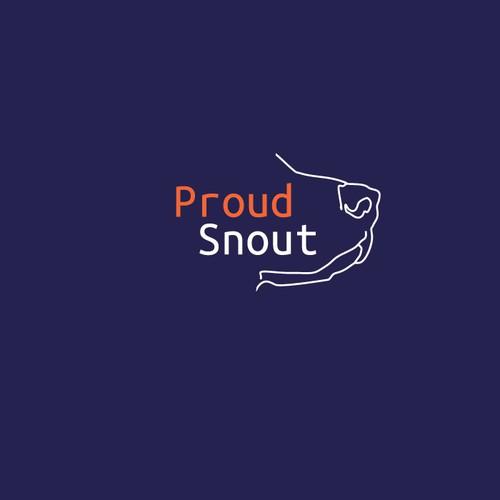 Proud Snout