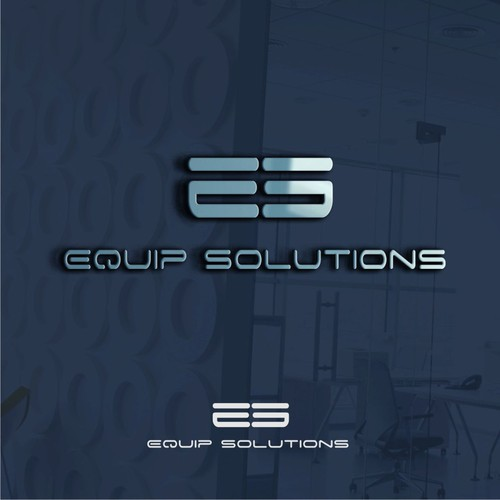 equip solution