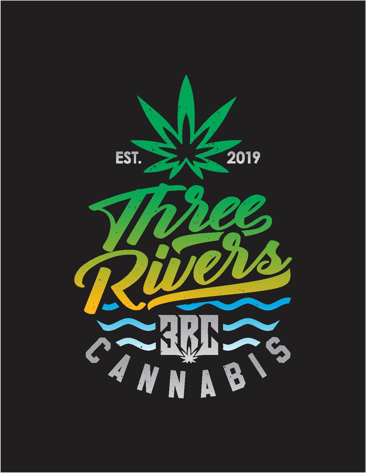 Marijuana company T shirts