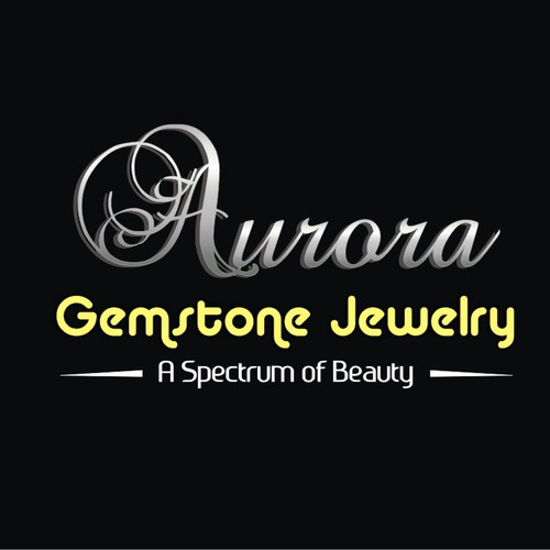 Logo Design for a Jewelry Store