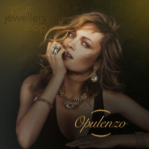 Apulenzo jewels