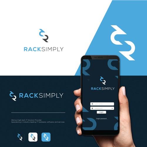 RackSimply