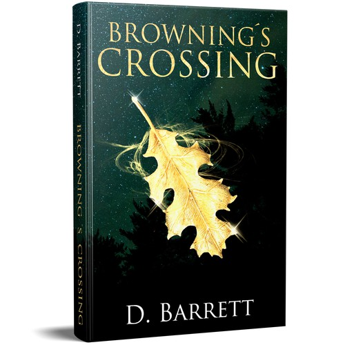 Browning´s Crossing