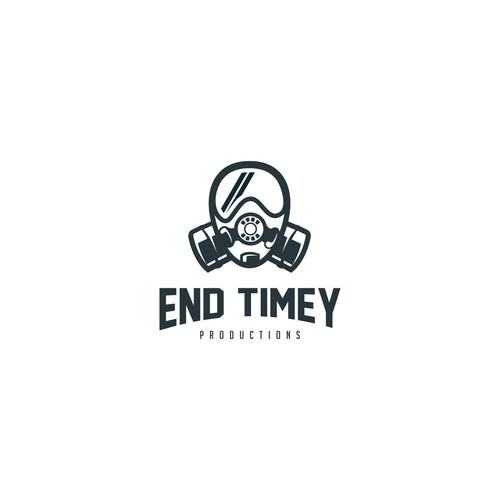 End Timey