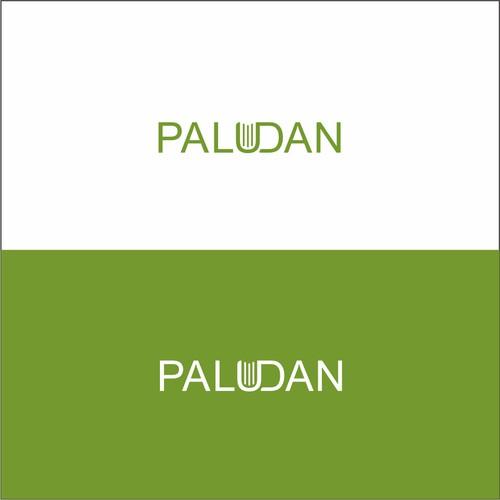 PALUDAN