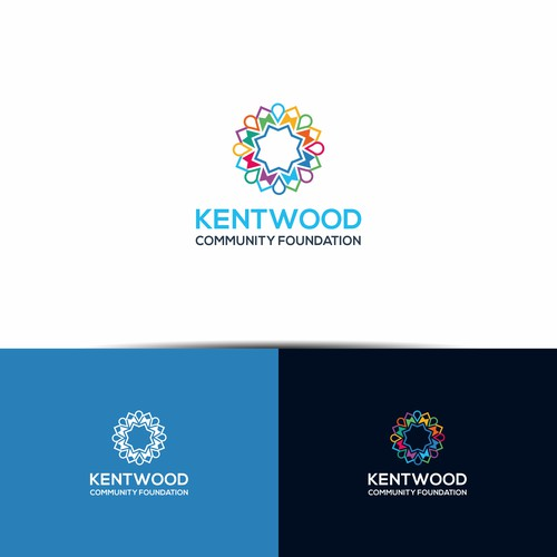 design for kentwood