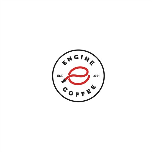 https://99designs.com/logo-design/contests/engine-coffee-1074885/brief