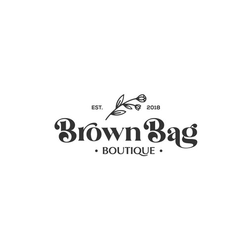 Brown Bag Boutique