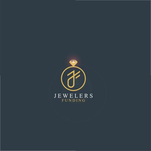 jewelers funding