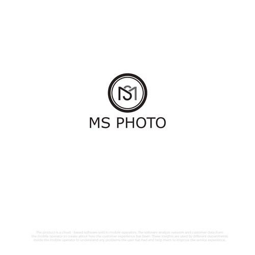 ms photo