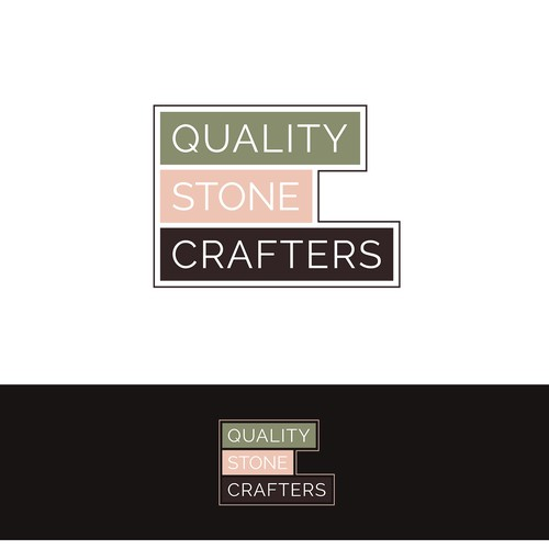 Quality Stone Crafters