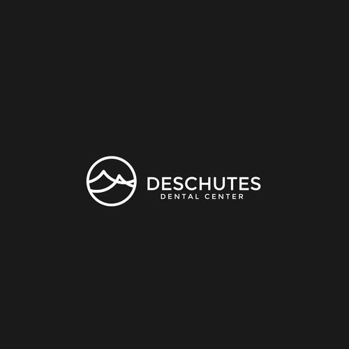 DESCHUTES