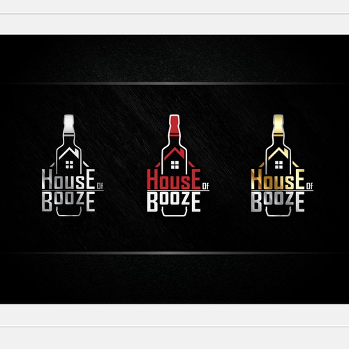 House of Booze