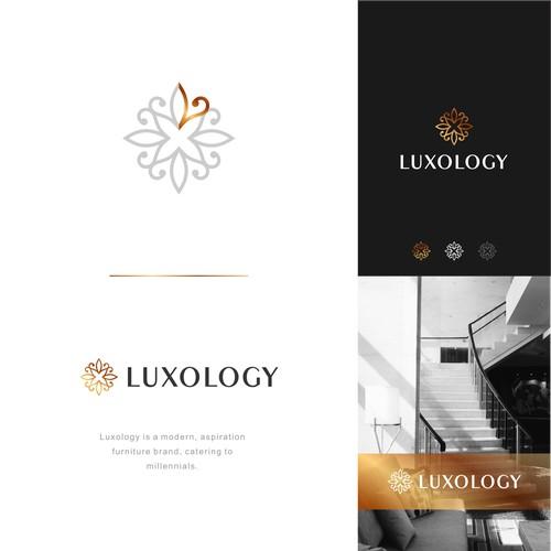 LUXOLOGY