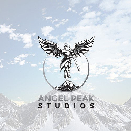 Angel Peak Studios