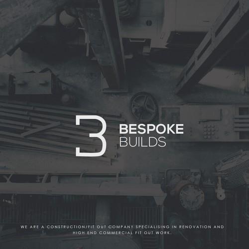 Beespoke builds