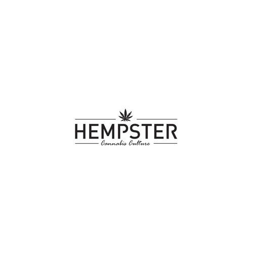 Hempster Cannabis Culture