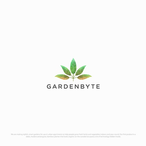 GardenByte