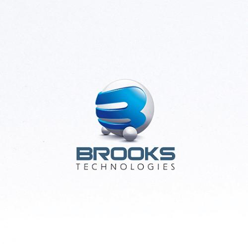 Brooks Technologies