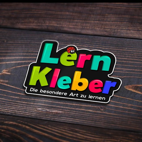 Lern Kleber