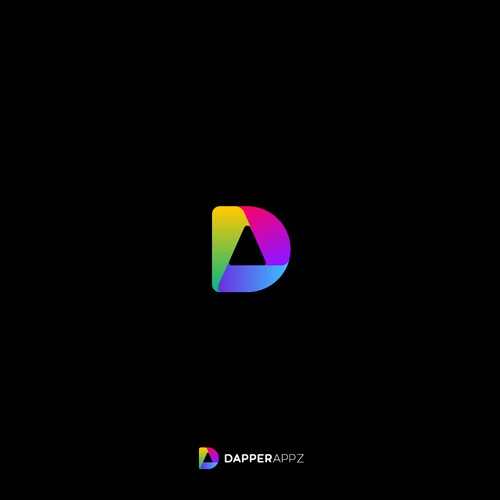 Dapper Appz