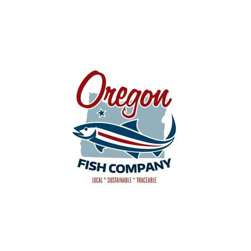 Oregon FC