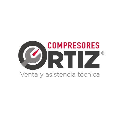 Compresores Ortiz