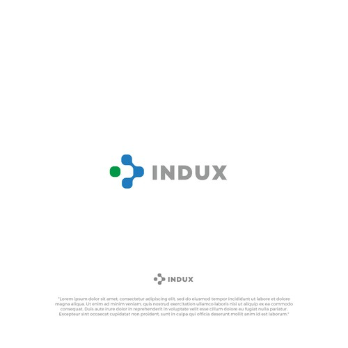 Indux