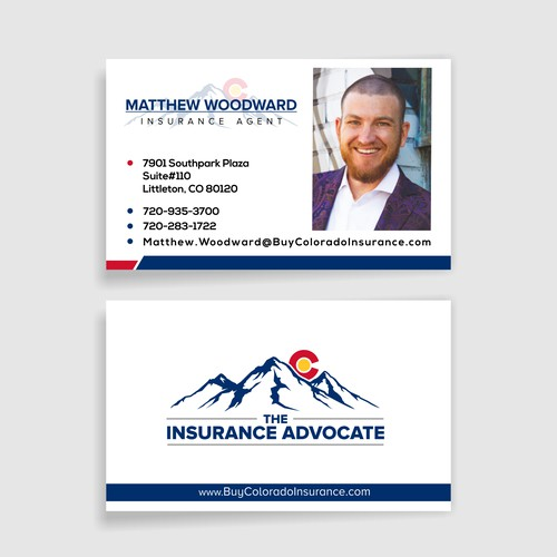 The Insurance Advocate