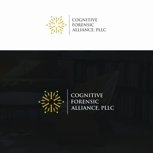 Cognitive Forensic Alliance