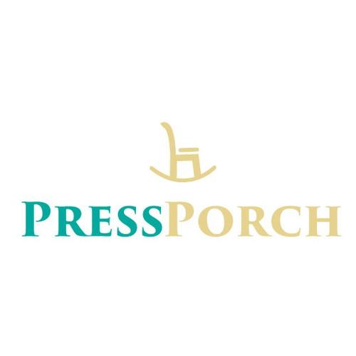 Press Porch Design