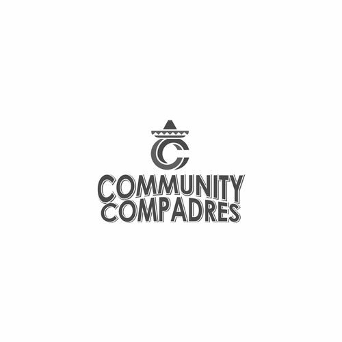 Community Compadres