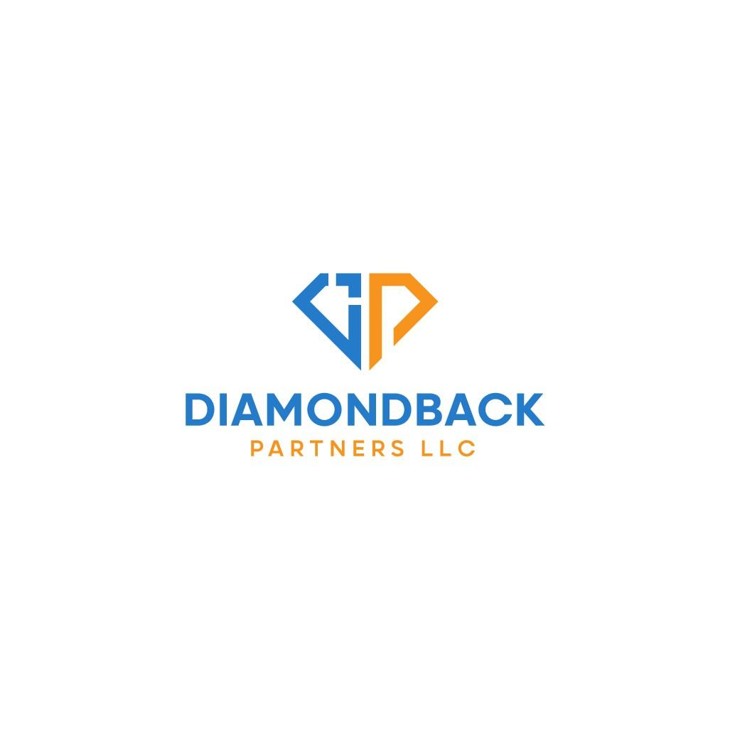 Diamondback Partners Logo