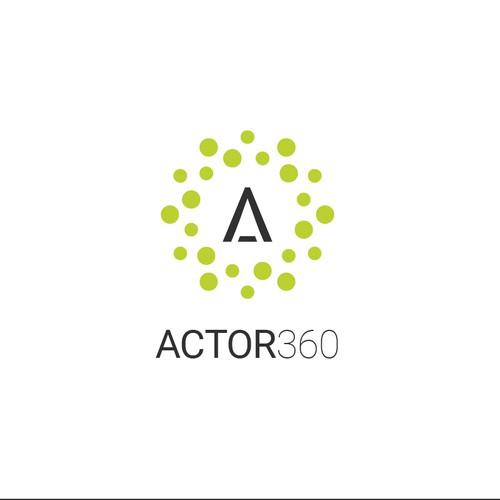 Actor360