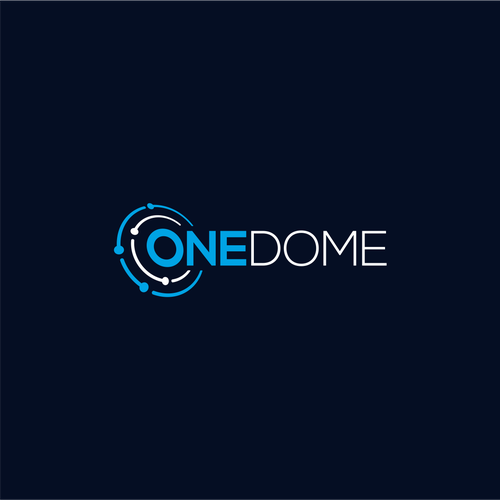 ONEDOME Logo