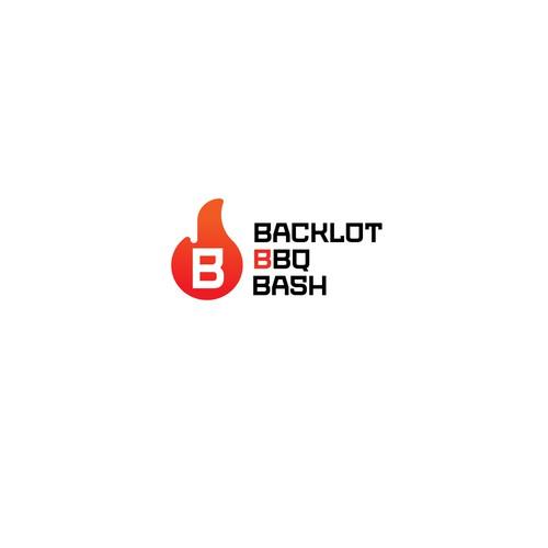 Backlot bbq Bash