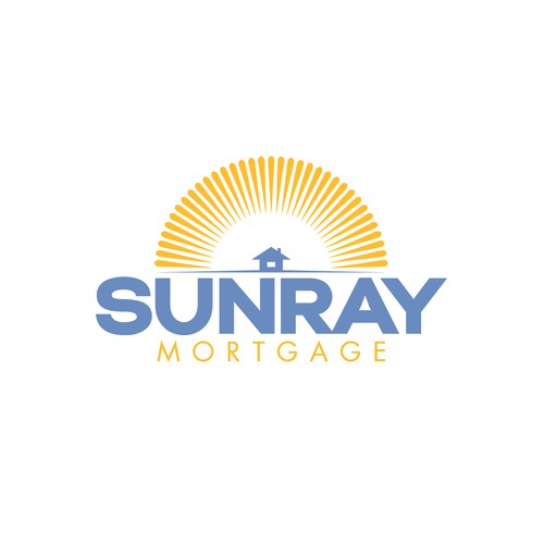 Sunray Mortgage