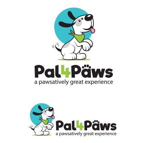 Pal4Paws