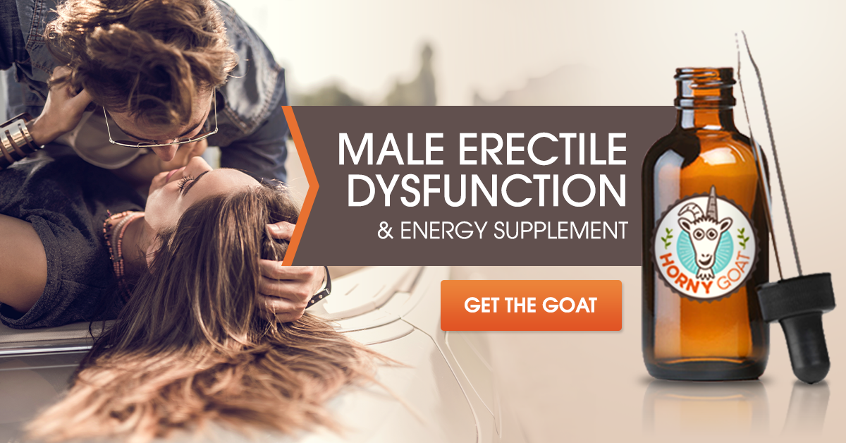 Supplement Company needs 5 fun/sexy ad banners for health supplement company