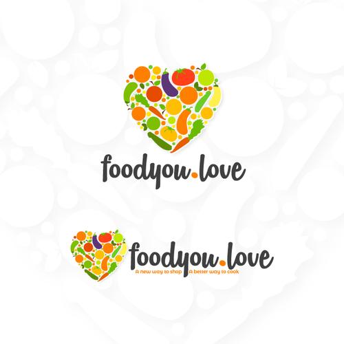 FoodYou.Love