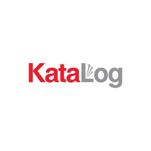 KataLog the catalogue distribution company