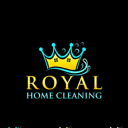 royal home cleaning
