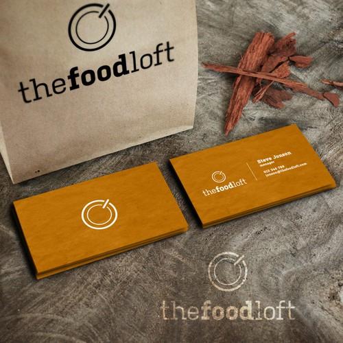 thefoodloft | win