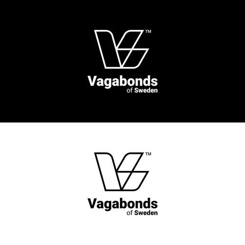 V+S Vagabond of Sweden